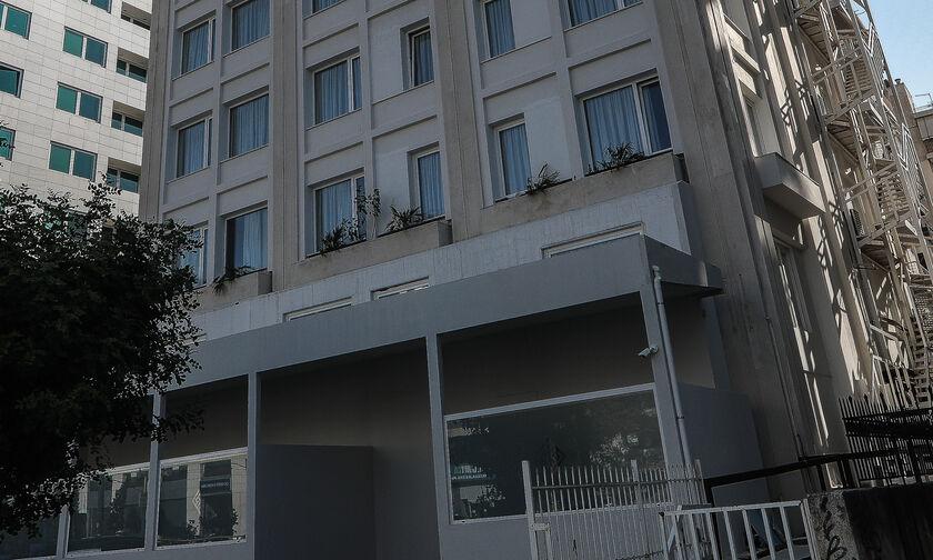 Ποινική δίωξη και πρόστιμο στην 24χρονη υπάλληλο ξενοδοχείου όπου διοργανώθηκε πάρτι