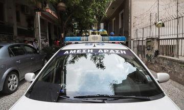Αγία Βαρβάρα: Παραδόθηκε ο τρίτος ανήλικος που κατηγορείται για τη δολοφονία της 50χρονης