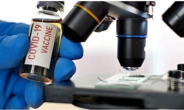 Εμβόλιο κορονοϊού: 7 λόγοι που οι ανακοινώσεις της Pfizer γεννούν ελπίδα