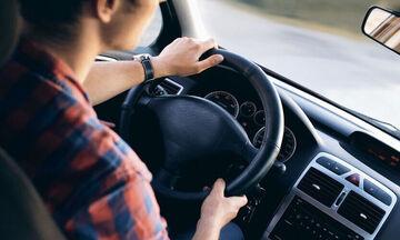 Αναστέλλονται οι εξετάσεις οδήγησης μέχρι το τέλος του Νοέμβρη