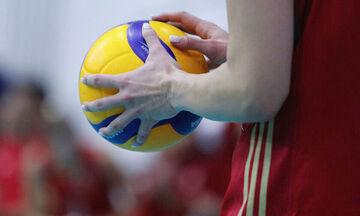 Τι ψήφισαν τα 14 σωματεία της  Volley League  γυναικών-Τρία «όχι»