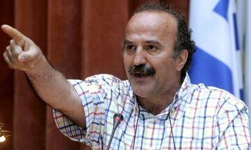 Τζώρτζογλου: Ο Ψαρόπουλος φαβορί για την προεδρία της ΕΠΟ