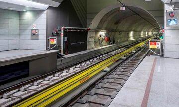 Μετρό Πειραιά: Ερώτηση στη Βουλή -Τι θα γίνει με τους σταθμούς σε Μανιάτικα, Λιμάνι, Δημοτικό Θέατρο
