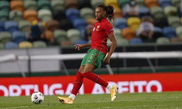 Με Σεμέδο η Πορτογαλία 7-0 την Ανδόρα