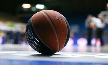 Basket League: Αναβολή στον αγώνα Λαύριο - Άρης