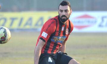 Πέθανε στα 44 ο παλαίμαχος ποδοσφαιριστής Παύλος Δήμου (vid)