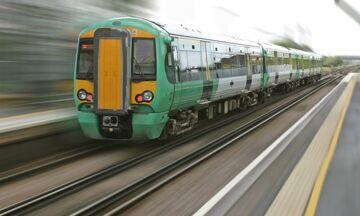 Έτσι ο Ηλεκτρικός γίνεται Μετρό: Προ των πυλών ο πολυαναμενόμενος διαγωνισμός