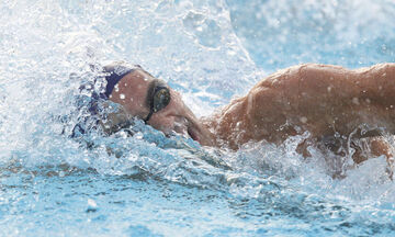 Υγρός Στίβος: Έρευνα Πανεπιστημίου της Αυστραλίας για τον Ευρωπαϊκό αθλητισμό