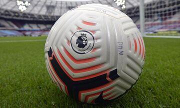 Premier League: Συνελήφθη ποδοσφαιριστής ως ύποπτος για βιασμό