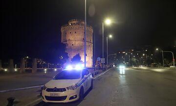 Κορονοϊός: Πάρτι με 17 φοιτητές σε σπίτι στη Θεσσαλονίκη - Τσουχτερά πρόστιμα (vid)