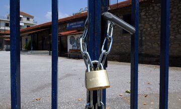 Επίσημο: Κλειστά για δύο εβδομάδες δημοτικά, νηπιαγωγεία και παιδικοί σταθμοί