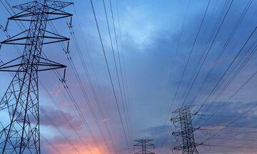 ΔΕΔΔΗΕ: Διακοπή ρεύματος σε Βάρη, Αθήνα, Πειραιά, Βριλήσσια, Ταύρο, Κρυονέρι, Καλλιθέα