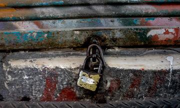 Επίδομα 800 ευρώ: Άνοιξε η πλατφόρμα για την υποβολή δηλώσεων αναστολής συμβάσεων