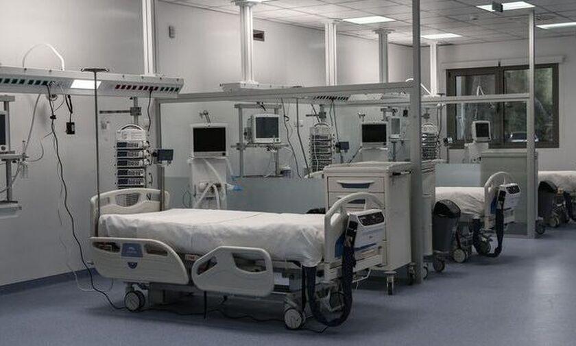 Κορονοϊός: Πέθανε 42χρονος πνευμονολόγος - Η συγκλονιστική ανάρτηση του