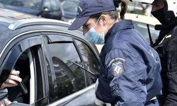 Lockdown: Σαρωτικοί έλεγχοι για τα μέτρα - Πάνω από 6.000 παραβάσεις!