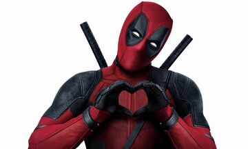 Ο Deadpool νέος ιδιοκτήτης της ουαλικής Ρέξαμ! (vid)