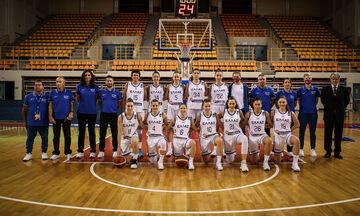 FIBA: Έδωσε συγχαρητήρια στην ΕΟΚ