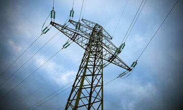 ΔΕΔΔΗΕ: Διακοπή ρεύματος σε Γαλάτσι, Φιλοθέη, Βριλήσσια, Μέγαρα, Πέραμα, Σαλαμίνα, Αίγινα