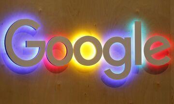 Πληρώνει η Google: Θα καταβάλλει δικαιώματα σε έντυπα για φωτογραφίες και βίντεο