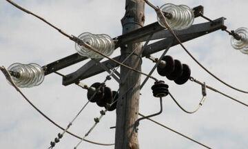 ΔΕΔΔΗΕ: Διακοπή ρεύματος σε Άλιμο, Κερατσίνι, Χαλάνδρι, Βάρη, Κορυδαλλό, Καισαριανή, Ρέντη, Πέραμα