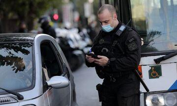Βόρεια Ελλάδα: Μεταφέρονται ισχυρές δυνάμεις της ΕΛ.ΑΣ - Έρχονται εξονυχιστικοί έλεγχοι