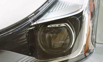 Οι Ιάπωνες έλυσαν ένα πρόβλημα των LED φώτων