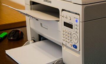 Δημόσιο: Το τέλος του fax - Τι σημαίνει η λέξη, πότε καθιερώθηκε, τι σημαίνει e-mail