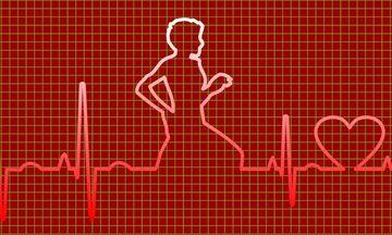 Προαθλητικός έλεγχος για καρδιά και αναπνευστικό