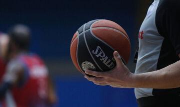 Basket League: «Μάχες» στη Δυτική Ελλάδα!