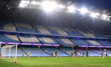 Telegraph: «Επιστροφή θεατών στα βρετανικά γήπεδα» - Πόσοι και με ποιες προϋποθέσεις