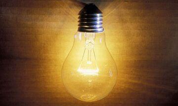 ΔΕΔΔΗΕ: Διακοπή ρεύματος σε Μοσχάτο, Βριλήσσια, Χαλάνδρι, Βάρη, Βουλιαγμένη