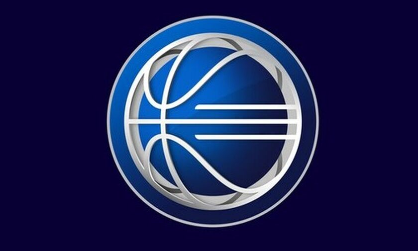 Basket League: Πρόγραμμα εξ αναβολής αγώνων και 7ης αγωνιστικής