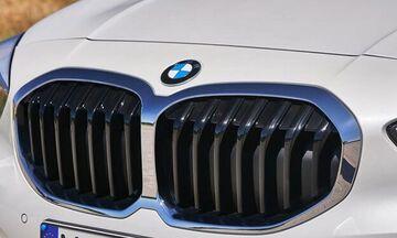 Πόσο πωλείται η BMW «του λαού;»