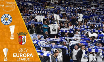 Europa League: «Τεσσάρες» από Τότεναμ, Λεβερκούζεν, προκρίθηκε η Ρόμα  (βαθμολογίες-highlights)
