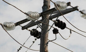 ΔΕΔΔΗΕ: Διακοπή ρεύματος σε Γλυφάδα, Ηλιούπολη, Κερατσίνι, Κορυδαλλό, Κηφισιά, Χαλάνδρι