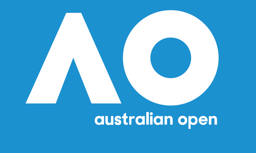 Australian Open: Οι τενίστες θα προπονούνται στην καραντίνα