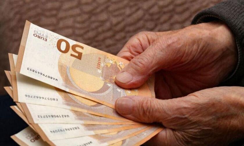 Συντάξεις Δεκεμβρίου 2020: Πότε θα πληρωθούν – Οι ημερομηνίες για όλα τα ταμεία