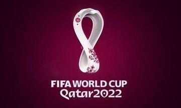 Κλήρωση Παγκοσμίου Κυπέλλου: Οριστικά στο 3ο γκρουπ η Εθνική – Πιθανοί αντίπαλοι
