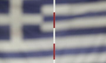 Τελεσίγραφο σε Αυγενάκη: «Ξεκινήστε το πρωτάθλημα βόλεϊ τον Ιανουάριο, αλλιώς λουκέτο...»