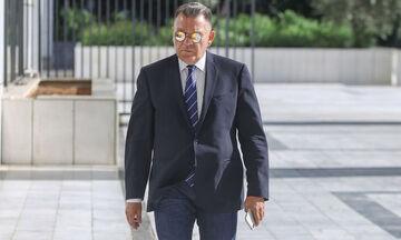 Κούγιας: «Ο Γκαρσία φταίει για την ήττα του ΠΑΟΚ - Εάν αφήσεις τον Νταμπίζα στην Ομόνοια θα χαθεί»