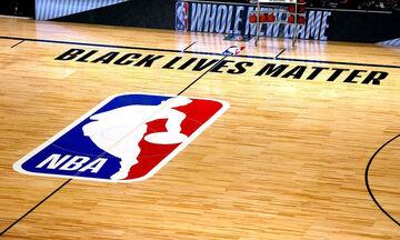 NBA: Όλες οι σημαντικές ημερομηνίες για τη νέα σεζόν