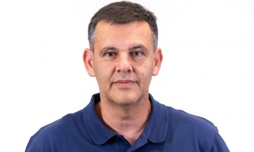 Ελευθεριάδης για Βουλγαρία: «Προσοχή σε Μποστ και τρανζίσιον»