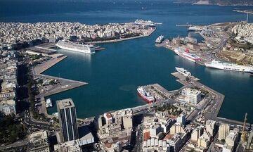 Με τα 2 εμβληματικά έργα της πόλης θα γιορτάσει ο Πειραιάς φέτος