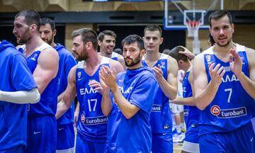 Σκουρτόπουλος: «Πολύς κόσμος βάζει πίεση στην ομάδα αυτή»