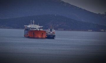 Πειρατεία σε πλοίο της εταιρείας του Βαγγέλη Μαρινάκη