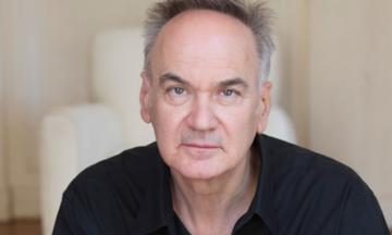 Στον Ερβέ Λε Τελιέ το λογοτεχνικό βραβείο Γκονκούρ 2020