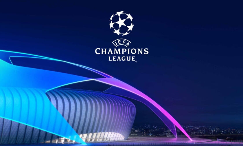 Champions League (Όλα τα γκολ και τα highlights): Η Ίντερ έβαλε «φωτιά», κινδυνεύει η Ρεάλ