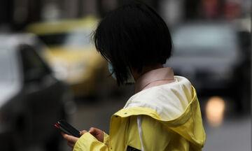 13033: Έρχεται εφαρμογή του Υπουργείου για να μη στέλνετε συνεχώς SMS