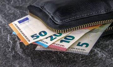 Συντάξεις Ιανουαρίου 2021: Νωρίτερα από ποτέ θα πληρωθούν ΙΚΑ, ΟΑΕΕ, ΟΓΑ, Δημόσιο - Οι ημερομηνίες