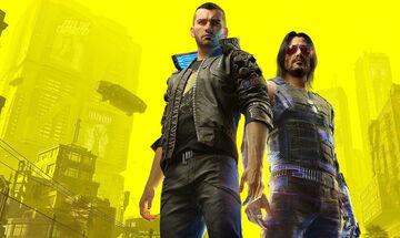 Videogames: Οι νέες κυκλοφορίες - Δεκέμβριος 2020